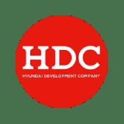 現代Hyundai